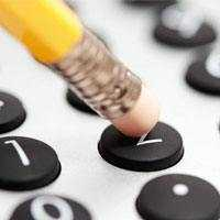 agent fee calculator