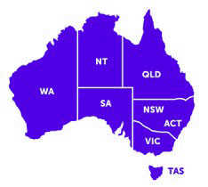 australia-real-estate-agents