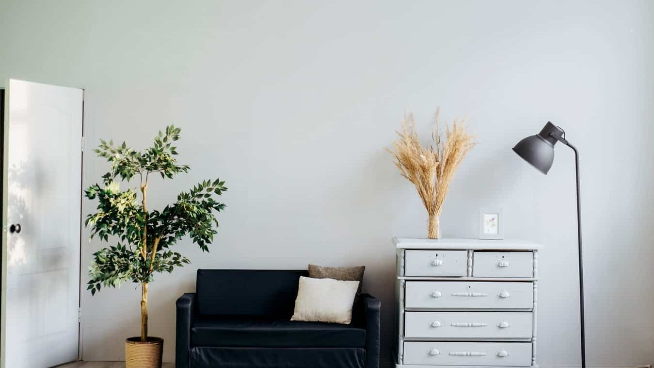 Adding Value To Your Living Room