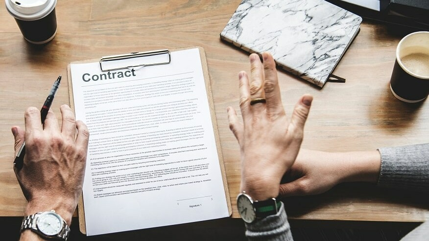 why you need a conveyancer