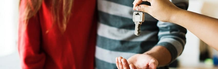 choosing an agent to sell property